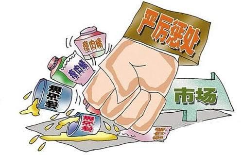 莱恩德食品药品监督管理机构解决方案