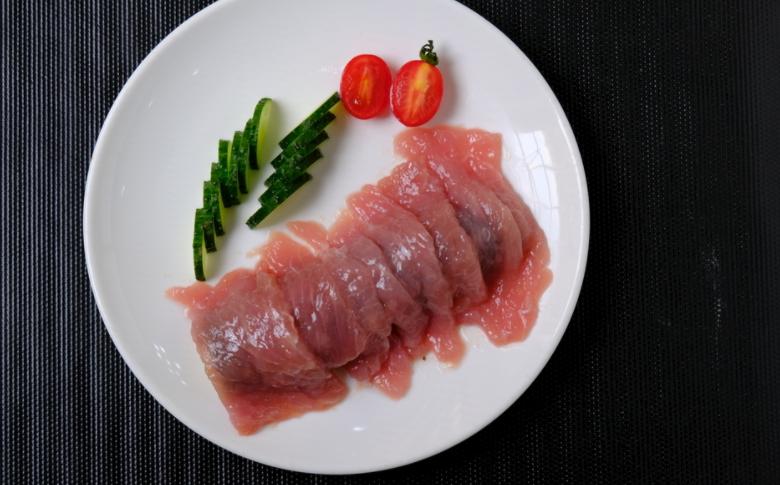 能检假肉?水渍肉?病害肉检测仪检查的是什么