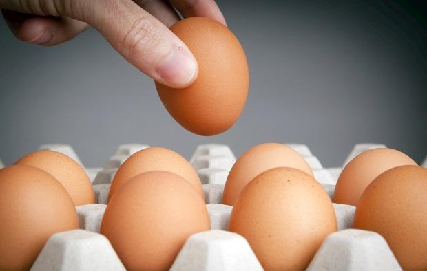 抽检结果出炉:6批次食品抽检不合格!涉及烧鸭和鸡蛋